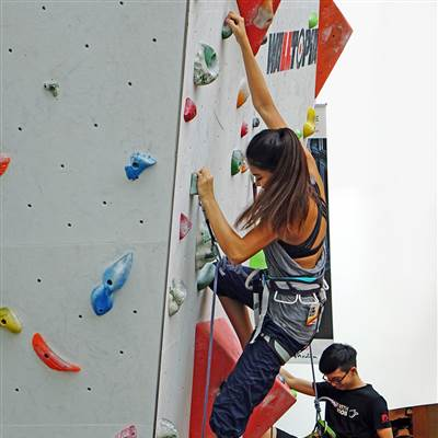 climbing 756665 1920