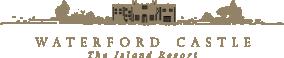 Waterford Castle Resort
