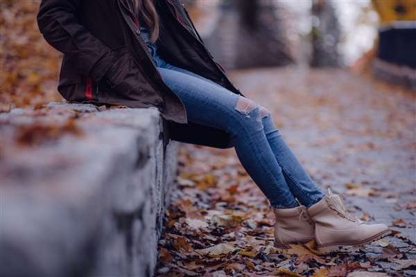 autumn stock1