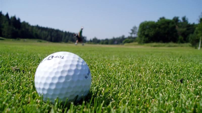Balcarrick Golf Club