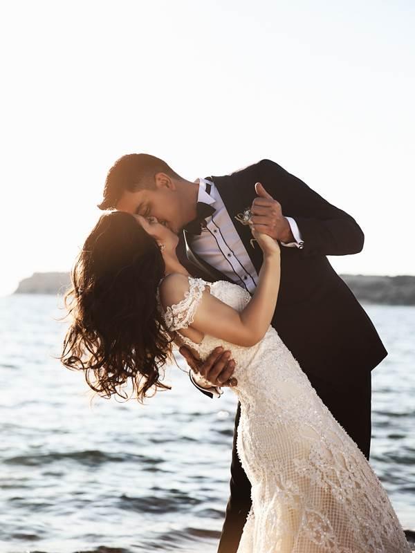 Weddings-Portrait-2