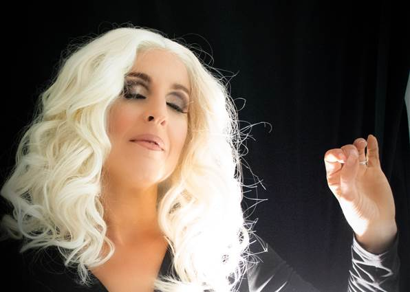 Cher Tribute - Sat 13th March