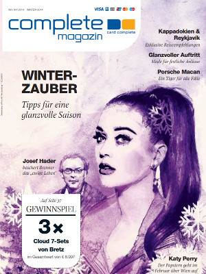 CompleteMagazin winter2014