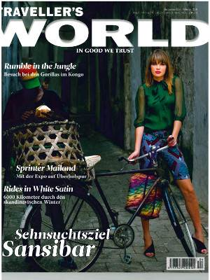 TravellersWorld December2014